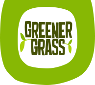 Greener Grass Company
