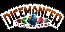 DICEMANCER_logo (1)