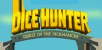 DiceHunter_logo_small